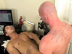 Gay ashley col in speedo porn Pervy chief Mitch Vaughn eventually d