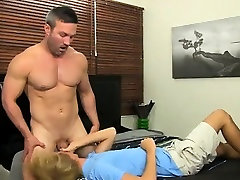 Free porn download nice gay anal sex sexy hunks Even straigh