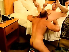 Black gay sexy brown eyed good porn hd porn Casey enjoys his dudes yo