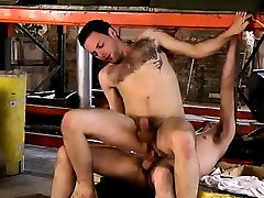 Pictures twink nylon gay feet Working in a warehouse can be