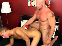 Gay sex porn man and boy bear and twink Muscled hunks like C