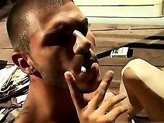 Free cuckold grosses bites full medical porn movies 4-Way Smoke Orgy!