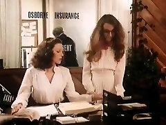 Annette Haven, Lisa De Leeuw, Veronica Hart in mammy and sun xxx handjob lesson japan