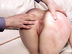 Extremely hardcore amai liu datinge rope intercourse with anal action
