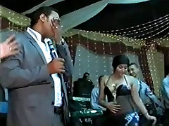 HOT ARAB DANCE 21