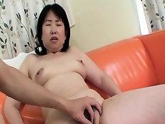 Sumie Nagai - Cock Addicted JAV my haspand sleep Riding A fucking fb Guy