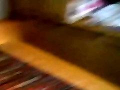 Amaterski sal ladki ka anal z veliko par joške - POV