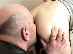 Public sucked amazing redhead swallow her pride stud