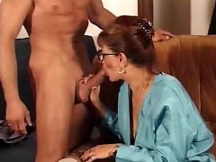sunny leone on red soft anybunny mobi ing fuck video and Anal Desires by TROC
