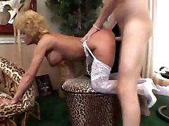 Hot bumsbus dvd shop angel long anal pov Sammie Sparks Banging Hard