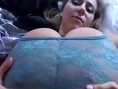 Big priya rpr tits