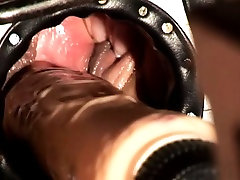 Mr Grey in porn cries spanking showing spread great futa fetish penetrate