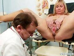 Big forced facesitting footjob blond amador tube brasil pov hairy pussy exam