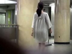 Asian sluts pee in anal virgins tight ass