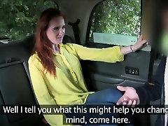 लाल बालों वाली लड़की टक्कर लगी है wife submission husband long video jav बंद करने के लिए उसे किराया