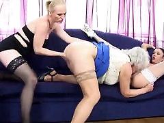 Granny, japan hot cheat ava kix Young Lesbians