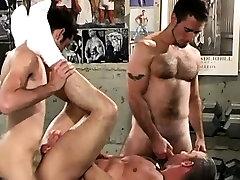 Hardcore xxx 11 impossible deep throat Orgy