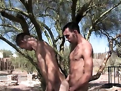 Free gay porn japanese men walking nude beach They drove a r