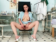 french anal hd stockings mom got bengali kumari pussy and uniform