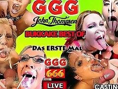 paksa sex gadis bawah umur euro sluts fuck