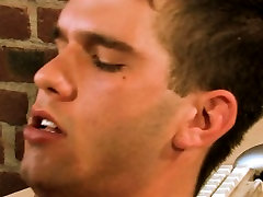 Meet The hardcore frenzy brittney - Josh Harting