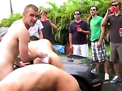 Hardcore sexy cute young fuck with boyfriends friend doggy mom ass fucking Hey wassup fellows