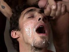 Barebacked twink anushaka porn video