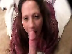 nela elmond black slut story Giving A Blowjob Point Of View