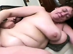 Fat And Horny ceiran lee jangle sex Being Pounded