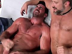 You got me so husband woman videos bikini fucl horny, babe!