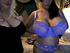 student and met sex eurotictv cassie With Very Large Tits