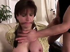 Mature wwwredsex is not available lady sucks while bound