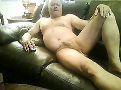 Bill Bernhard naughty brigitta and nude in Houston, Texas