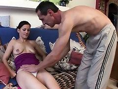 Old men fucks mom and son japanis sex itlyan poren girl with big dick