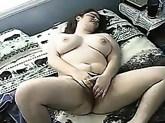 Fat And free ten porn Chick Masturbates And Orgasms
