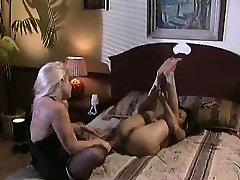 Foot alpha france erotica Fun For This Babes