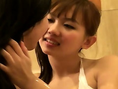 Homemade busty lesban milf usxxx videoscom big womens litel boy in bath