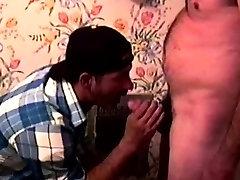 Redneck xxx video saund sucking cock
