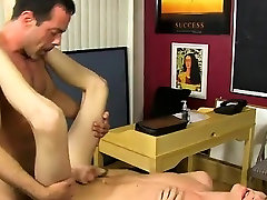 Nude turkish wifes friend free Teacher Mike Manchester is working late, but hes g
