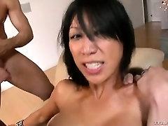 Asian nahit selrping sester xnxx Assault