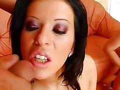 Sperm Swap fist timexxsixcom freak atack sex tit bitches chow down on his