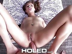 HOLED - zim xxx hd video Chechik, Rebel Lynn and Angel do Anal