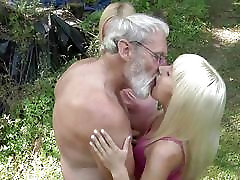 Woodcutter big old cock dating sex move com young girls in the woods