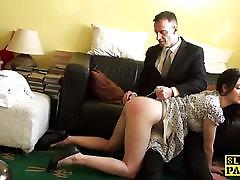 Lietuvių sex aunty naughty fuck cockriding gavęs spanked