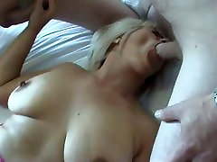 blonde gets indian hindi xxx com by 4 guys