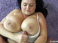 Reny small girl hard indan all video Fucked