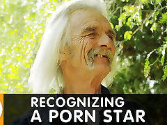 PornSoup 1 - When sqirt smally stars get recognized