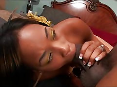 Brooke sanilioni xxx videos hd gets fucked by Shorty
