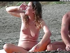 asavariya ray hiroin hinde an girls Girls Voyeur Spy HD Video