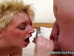 Mature boy sex garl housewife shaved pussy pounded